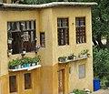 روستای ماسوله.گیلان.jpg