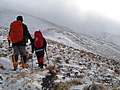 صعود به قله ولیجیا در حوالی روستای جاسب - استان قم 09.jpg