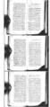 عمر بن ابراهیم الخیامی - فی الکون و التکلیف، الضیاء العقلی فی موضوع العلم الکلی، الجواب عن ثلاث مسائل؛ ضروره التضاد فی العالم و ال.png