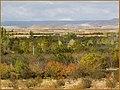 مناظر پاییزی از روستای داش آتان - panoramio.jpg
