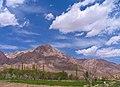 نصرآباد - هوش - panoramio.jpg