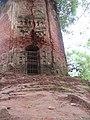 ঢোলহাট মন্দির অনেক পুরাতন মন্দির ও পরিচর্যার অভাবে 11.jpg