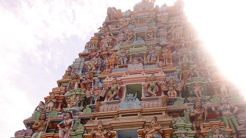படிமம்:ஈழத்து திருக்கேதீஸ்வர ஆலய கோபுரம் (மன்னார்).jpg