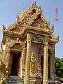 วัดตะคร้ำเอน Takhram En Temple - panoramio (1).jpg