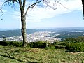 三次 - panoramio.jpg