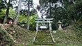 与謝野町 大虫神社13.jpg