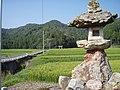 八幡神社・山王神社 - panoramio.jpg