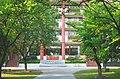 华南农业大学,水利与土木工程学院 - panoramio.jpg