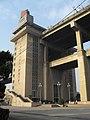 南京长江大桥南桥头堡 - panoramio.jpg