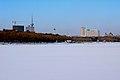 南湖冬天1 - panoramio.jpg