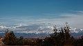 去塔克拉克牧场的路上 - panoramio (2).jpg