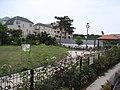 参宮橋公園 Sangu-bashi Park - panoramio.jpg