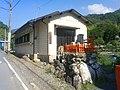 古関集落公民館 - panoramio.jpg