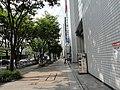 名古屋市矢場町 - panoramio.jpg