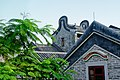大学城博物馆Scenery in GhuangZhou, China - panoramio.jpg