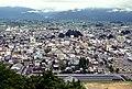 大野市景 - panoramio.jpg