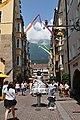 奥地利因斯布鲁克 Innsbruck, Austria China Xinjiang Urumqi, sind - panoramio (38).jpg