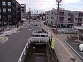 寺田用水北野分水.JPG