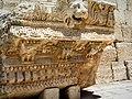巴貝克神殿8593 (2).jpg