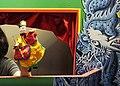 布袋戲 Glove Puppetry - panoramio.jpg
