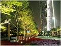 广州市中心轴 - panoramio.jpg