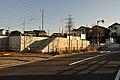 建設中住宅地 - panoramio.jpg