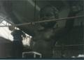 张凯在创作金昌市标金娃娃雕塑的情景.png