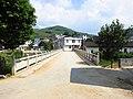 彩霞村 - Caixia Village - 2016.09 - panoramio.jpg