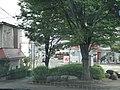 愛知県名古屋市緑区鳴海町 - panoramio.jpg