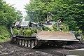 施設作業車陸自パンフレット(施設科)05 装備 156.jpg