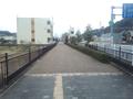旧野上鉄道線.png