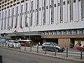 柏寧酒店 - panoramio.jpg