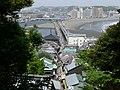 江の島 - panoramio - suzune konoo.jpg