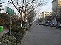江都市人民路 - panoramio.jpg