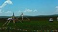 热尔大坝草原Rerdaba grassland - panoramio (14).jpg