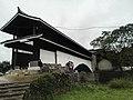 百里侗寨坪坦20150925 - panoramio (81).jpg