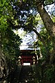 神武寺 - panoramio (1).jpg