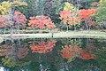 福原山荘 2014 - panoramio.jpg