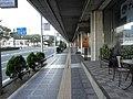 福島市 - panoramio (10).jpg