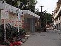 福州第十四中学 - Fuzhou No.14 Middle School - 2014.10 - panoramio.jpg