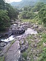 秋川 - panoramio.jpg