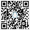 维基百科重庆群二维码.jpg