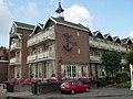 荷蘭古蹟34 Dutch monuments.jpg