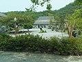 道種寺 Daozhong Temple - panoramio.jpg