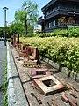 都立東綾瀬公園1 - panoramio.jpg