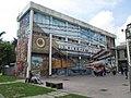 高雄市鹽埕區 駁二藝術特區 Pier-2 Art Center(Yancheng,Kaohsiung City) - panoramio (1).jpg