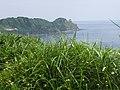 鼻頭角 Bitou Cape - panoramio (1).jpg