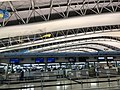 칸사이국제공항 출발층 D.jpeg
