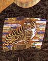 호표 흉배(16세기).jpg
