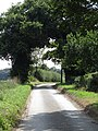 -2018-08-15 Quiet country lane in the parish of Gimingham (2).JPG
